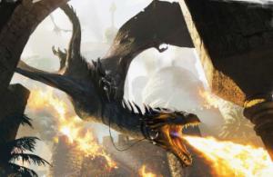 350px-Dragon's_Wroth