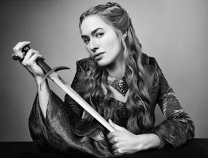 Cersei-Lannister-cersei-lannister-33984979-1200-910