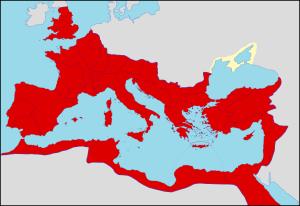Roman_Empire_in_96_AD