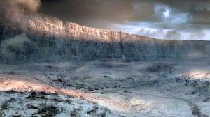 The-Wall-nights-watch-29805973-1280-720