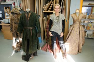 3028226-inline-i-1-creative-conversationshow-game-of-thrones-costume-designer-michele-clapton-uses-clothes-to
