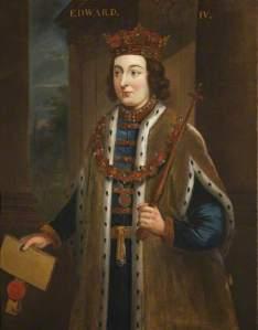 Edward IV http://www.bbc.co.uk/arts/yourpaintings/paintings/edward-iv-14421483-223634