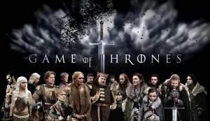 Game of Thrones http://gameofthroneswallpaper.com/wallpaper/Game-of-Thrones-Cast-Wallpaper/
