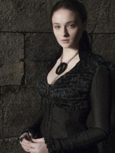 Game-of-Thrones_Sophie-Turner-season-4-black-dress_Image-credit-HBO-371x494