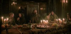 Game.of_.Thrones.S03E09.HDTV_.x264-EVOLVE.mp4_snapshot_38.30_2013.06.05_13.56.53