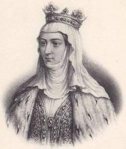 Margaret_of_Burgundy
