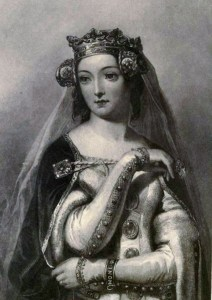philippa-portrait1